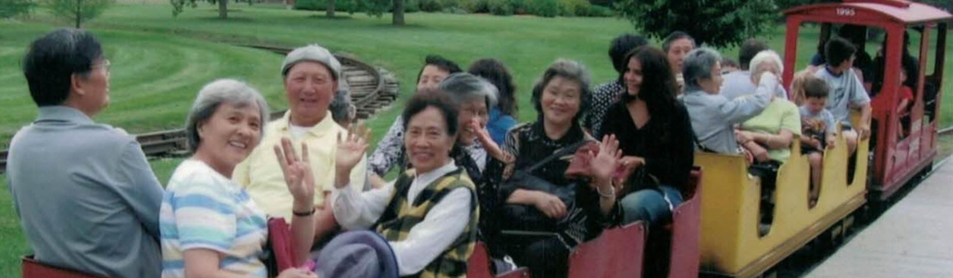 IWS_International Women of Saskatoon_history- 1