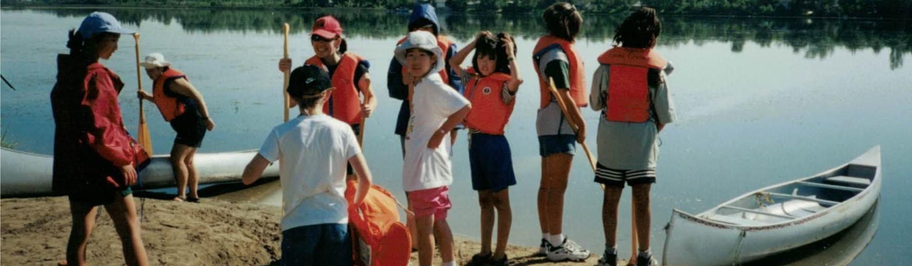 IWS_International Women of Saskatoon_history- 2