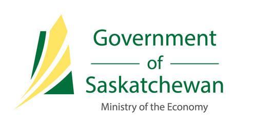GOS_Ministry of Economy_logo