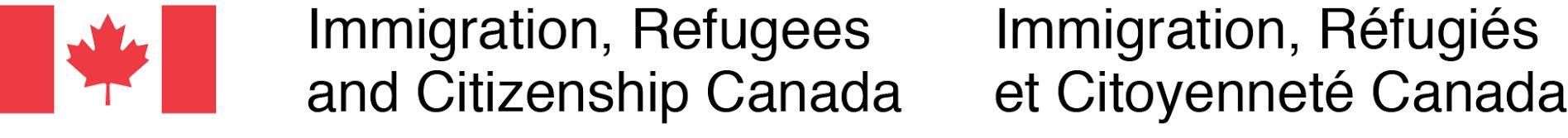 Immigration, Refugees and Citizenship Canada_logo