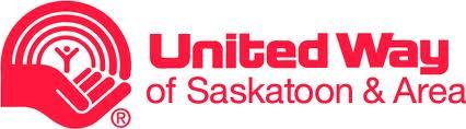 united way saskatoon area
