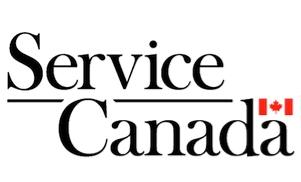 ServiceCanada-logo