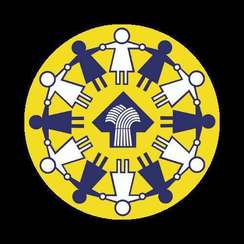 IWS Logo-for website