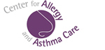 Center for Allergy and Asthma Care