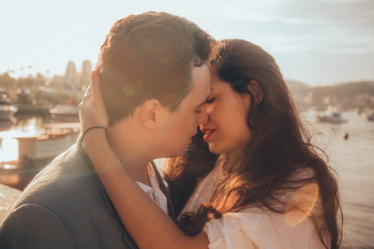 Romantic-Birthday Wishes for Boyfriend