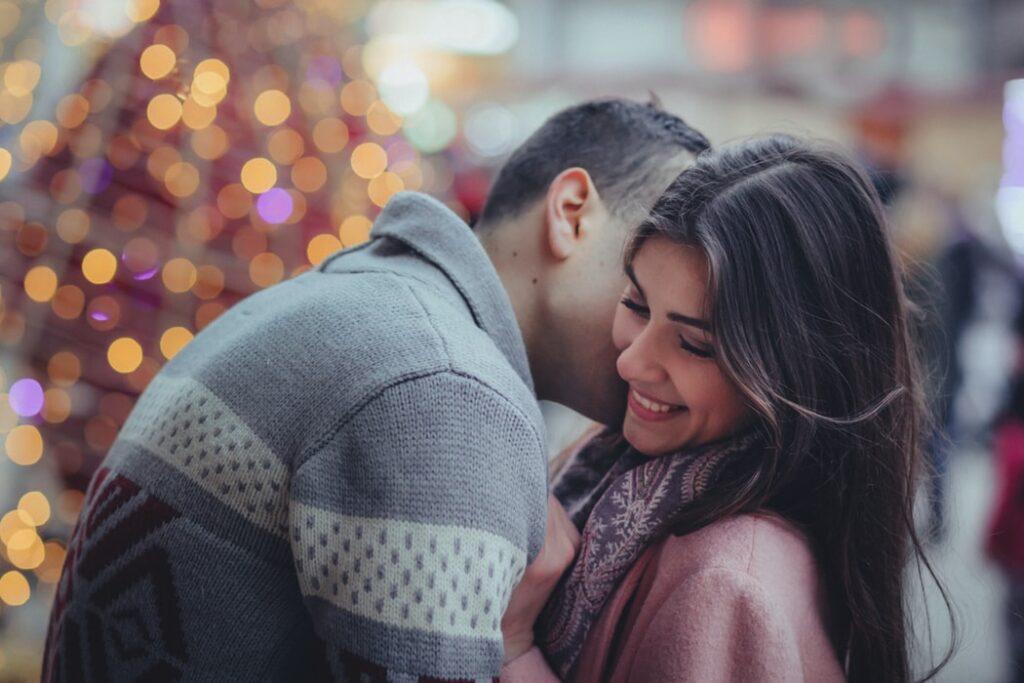 Wedding Anniversary Wishes for Bhabhi