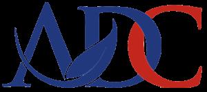 Ag Data Coalition