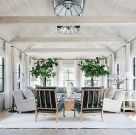 Kate Marker Interiors