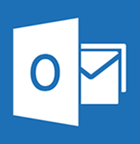 VBA Macro used in the Microsoft Office Outlook Application