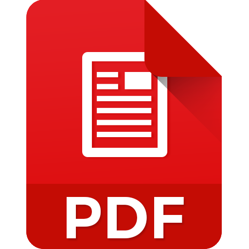 Read How PDF Button