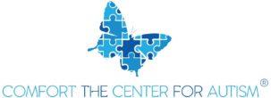 Comfort Autism Center