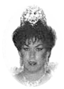 Gem-Empress-13-Tiffany