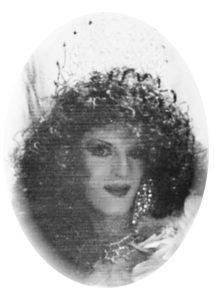 Gem-Empress-14-Delorian