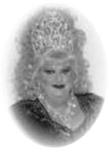 Gem-Empress-20-Taffy