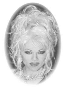 Gem-Empress-22-Marilyn