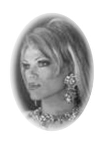 Gem-Empress-25-Marilyn