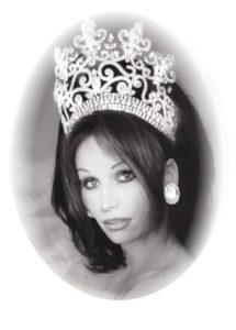 Gem-Empress-27-Brooke