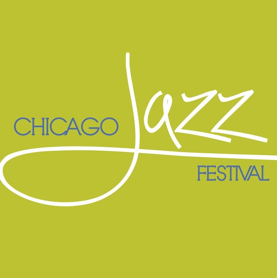 Jazz image 2012 square