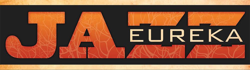 Eureka Jazz - 2014