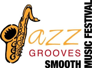 Atlanta Jazz Smooth Grooves Festival - 2014
