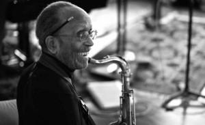 Harlem Jazz Shrines Pic 2015