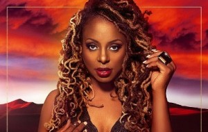 Ledisi - The Truth 2014 - Cropped