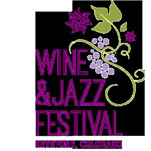 Keystone Wine & Jazz Festival - 2015