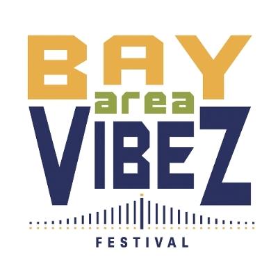 Bay Area Vibez Festival - 2015