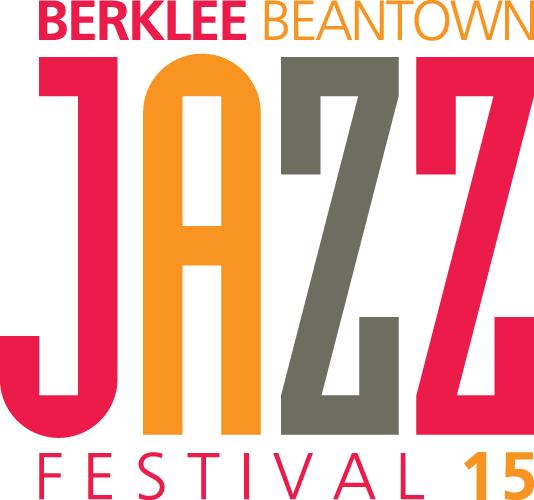 Beantown Jazz Festival 2015