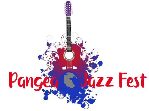 Pangea Jazz Fest -2015