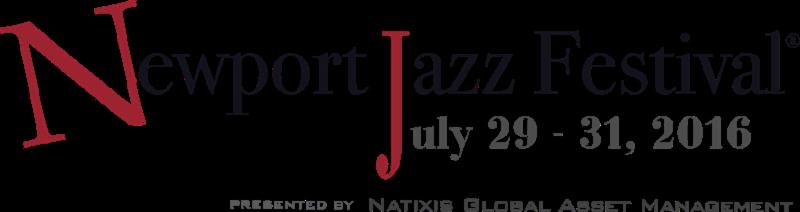Newport Jazz Festival - 2016