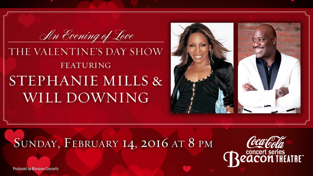 ValentinesDayShow_Mills-Downing