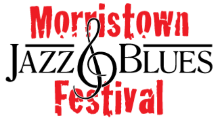Morristown Jazz Fest - 2016