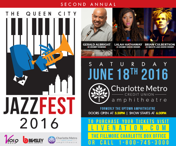 Jazz Fest Digital Flyer 2016.indd