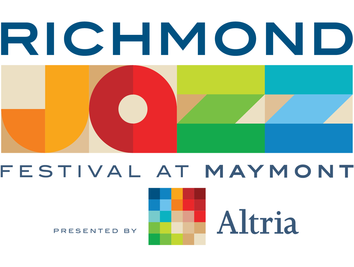 Richmond Jazz Festival - 2016