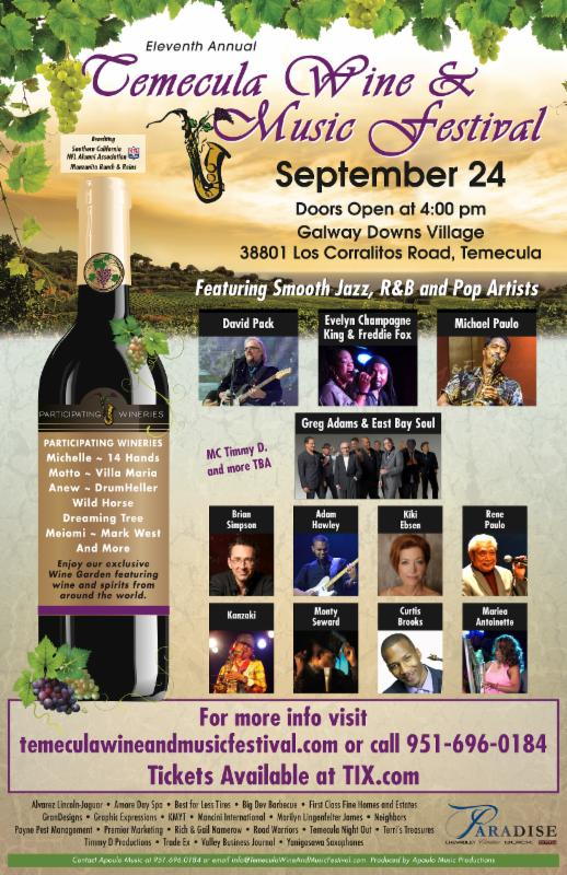temecula-wine-and-music-festival-2016