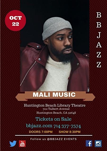 bbjazz-mali-music-2016