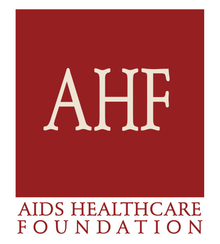 aids-healthcare-foundation