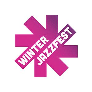 winter-jazzfest-2017