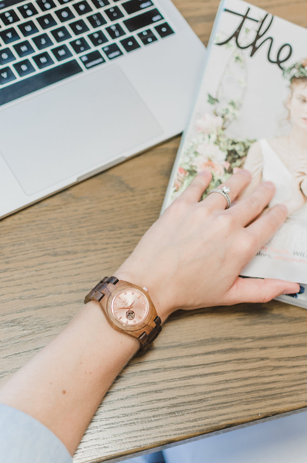 JORD Wood Watch Giveaway, Fall Fashion, JORD Wooden Watch, Fashion Giveaway, JORD Giveaway, Something New for I Do Giveaway, Women's Watch Giveaway, Women's Wood Watch