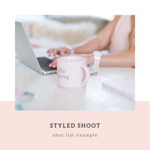 A Wedding Publicist's Styled Shoot Shot List, Wedding PR, Something New for I Do, Lifestyle PR, Getting Published, Styled Shoot Submission, Real Wedding Submission, Styled Shoot and Real Wedding Submissions, styled shoot shot list, Published + Pretty