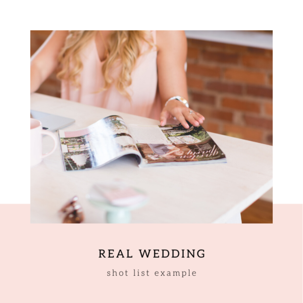 A Wedding Publicist's Real Wedding Shot List Example, Wedding PR, Something New for I Do, Lifestyle PR, Getting Published, Styled Shoot Submission, Real Wedding Submission, Styled Shoot and Real Wedding Submissions, styled shoot shot list, Published + Pretty