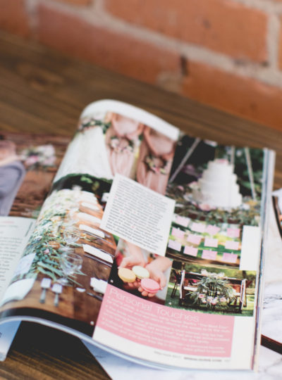 Wedding PR, Coronavirus, Published + Pretty, Getting Published Guide, wedding submission services, real wedding submission, styled shoot submission