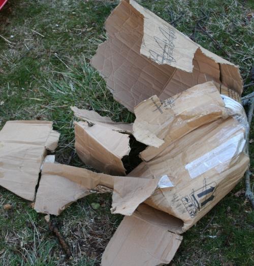 ripped-box