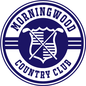 Morningwood Country Club
