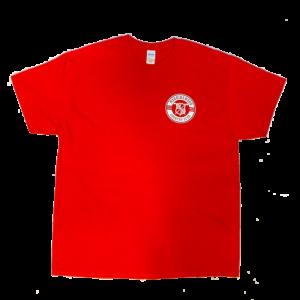 TShirt-Red