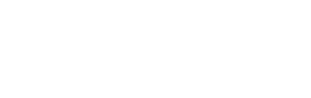 Eric Gill Roofing and Carpentry