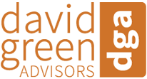 David Green Advisors