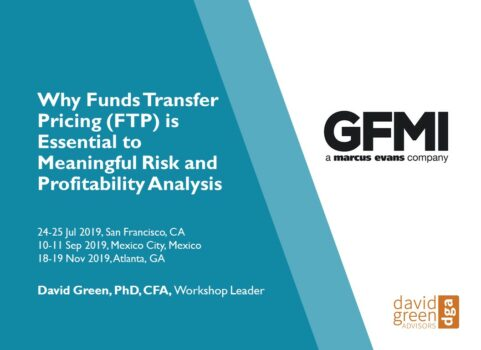 FTP Workshops David Green Advisors
