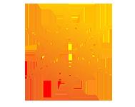 SunShare sun logo